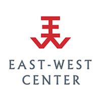 ewc-signature-logo-200